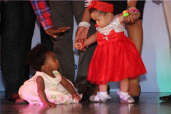 Cussons Baby Moments Season 2 - Bellanaija - February2015008