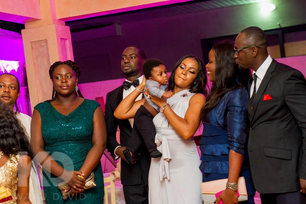 Damilola Adegbite & Chris Attoh Valentine's Day Wedding 2015 in Accra, Ghana | Kwaku David Photography | BellaNaija 018
