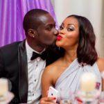 Damilola Adegbite & Chris Attoh Valentine's Day Wedding 2015 in Accra, Ghana | Kwaku David Photography | BellaNaija 028