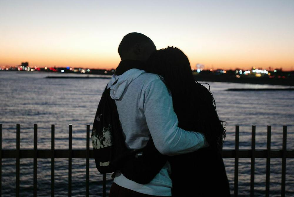 Damilola & Damilare Amusement Park Proposal 4