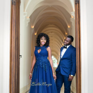 Damilola & Damilare's Pre Wedding Photo Shoot at Chateau Cocomar, Houston, Texas USA | RH Photo Arts | BellaNaija Weddings February 2015.eng-103
