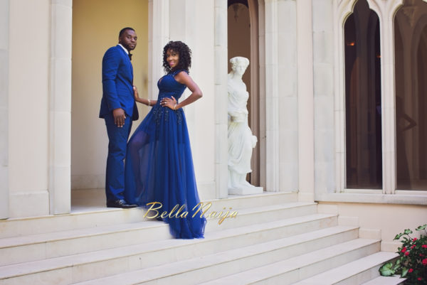 Damilola & Damilare's Pre Wedding Photo Shoot at Chateau Cocomar, Houston, Texas USA | RH Photo Arts | BellaNaija Weddings February 2015.eng-121