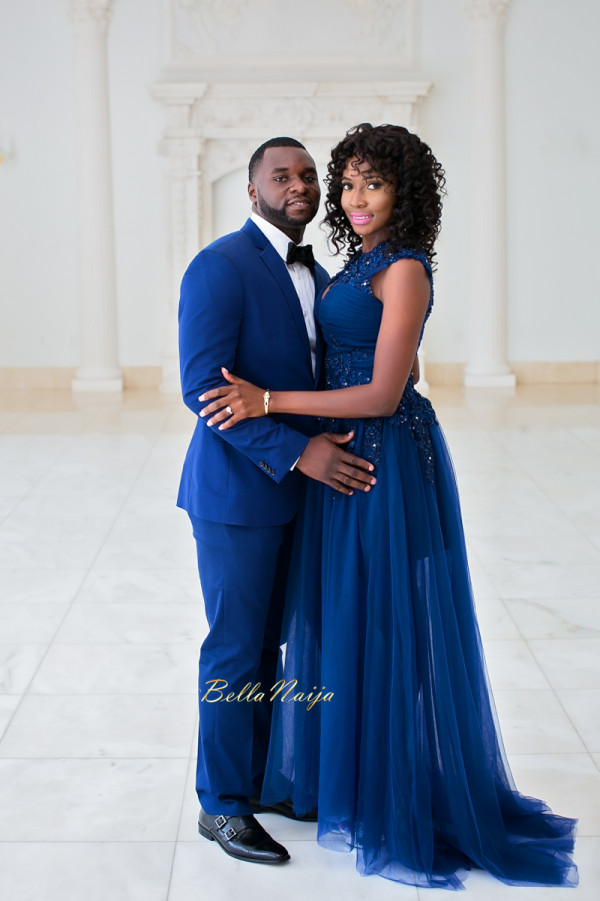 Damilola & Damilare's Pre Wedding Photo Shoot at Chateau Cocomar, Houston, Texas USA | RH Photo Arts | BellaNaija Weddings February 2015.eng-152