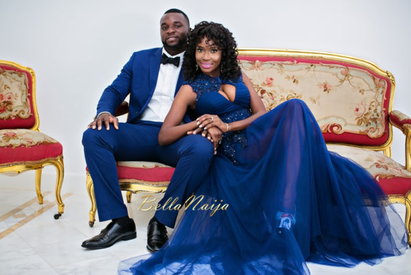 Damilola & Damilare's Pre Wedding Photo Shoot at Chateau Cocomar, Houston, Texas USA | RH Photo Arts | BellaNaija Weddings February 2015.eng-214