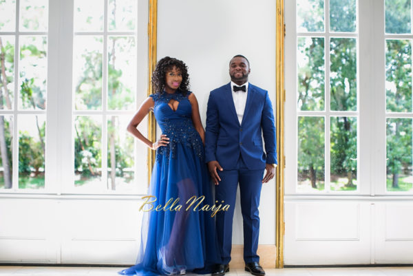 Damilola & Damilare's Pre Wedding Photo Shoot at Chateau Cocomar, Houston, Texas USA | RH Photo Arts | BellaNaija Weddings February 2015.eng-22