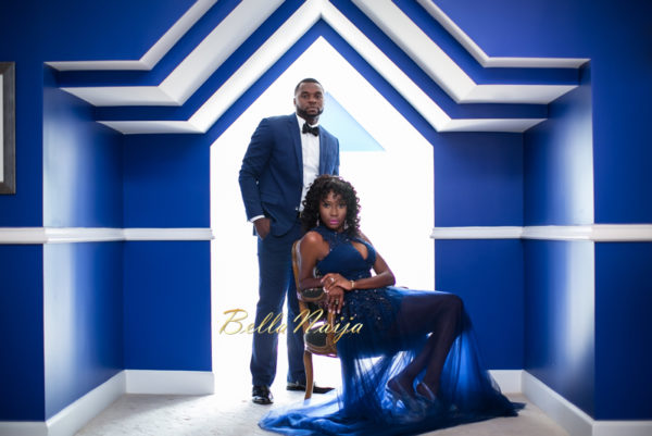 Damilola & Damilare's Pre Wedding Photo Shoot at Chateau Cocomar, Houston, Texas USA | RH Photo Arts | BellaNaija Weddings February 2015.eng-233