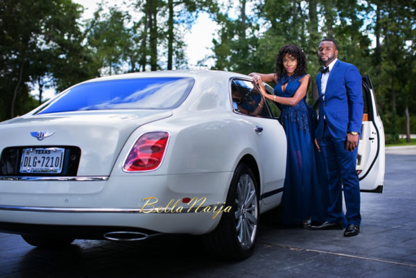 Damilola & Damilare's Pre Wedding Photo Shoot at Chateau Cocomar, Houston, Texas USA | RH Photo Arts | BellaNaija Weddings February 2015.eng-308