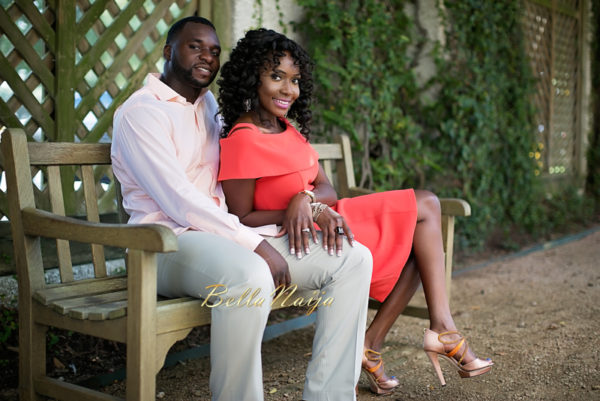 Damilola & Damilare's Pre Wedding Photo Shoot at Chateau Cocomar, Houston, Texas USA | RH Photo Arts | BellaNaija Weddings February 2015.eng-322