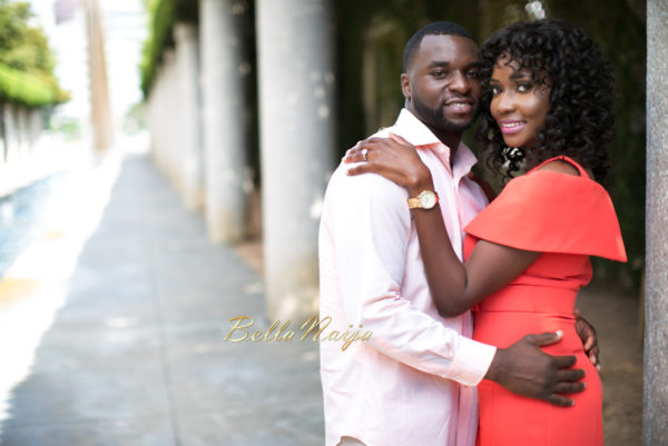 Damilola & Damilare's Pre Wedding Photo Shoot at Chateau Cocomar, Houston, Texas USA | RH Photo Arts | BellaNaija Weddings February 2015.eng-360