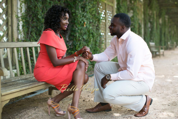 Damilola & Damilare's Pre Wedding Photo Shoot at Chateau Cocomar, Houston, Texas USA | RH Photo Arts | BellaNaija Weddings February 2015.eng-439