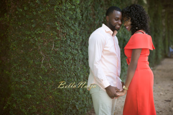 Damilola & Damilare's Pre Wedding Photo Shoot at Chateau Cocomar, Houston, Texas USA | RH Photo Arts | BellaNaija Weddings February 2015.eng-448