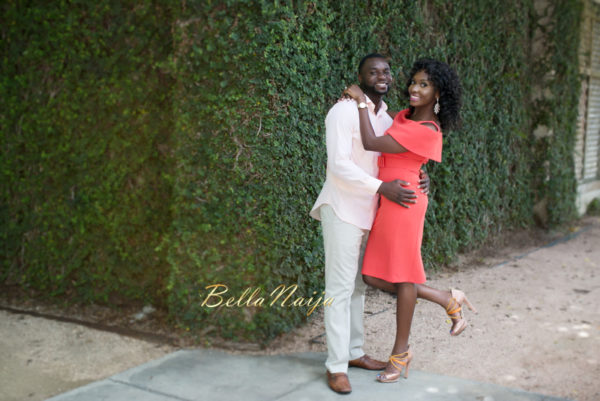 Damilola & Damilare's Pre Wedding Photo Shoot at Chateau Cocomar, Houston, Texas USA | RH Photo Arts | BellaNaija Weddings February 2015.eng-456