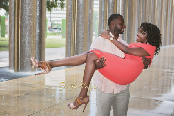 Damilola & Damilare's Pre Wedding Photo Shoot at Chateau Cocomar, Houston, Texas USA | RH Photo Arts | BellaNaija Weddings February 2015.eng-505