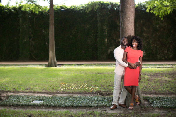 Damilola & Damilare's Pre Wedding Photo Shoot at Chateau Cocomar, Houston, Texas USA | RH Photo Arts | BellaNaija Weddings February 2015.eng-512