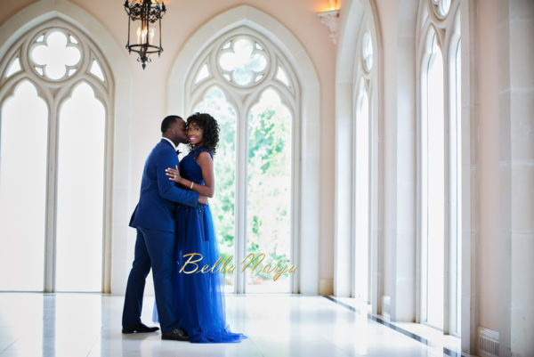 Damilola & Damilare's Pre Wedding Photo Shoot at Chateau Cocomar, Houston, Texas USA | RH Photo Arts | BellaNaija Weddings February 2015.eng-68