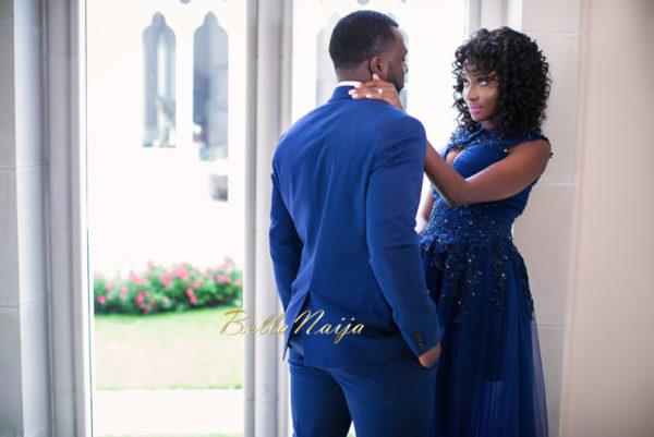 Damilola & Damilare's Pre Wedding Photo Shoot at Chateau Cocomar, Houston, Texas USA | RH Photo Arts | BellaNaija Weddings February 2015.eng-88