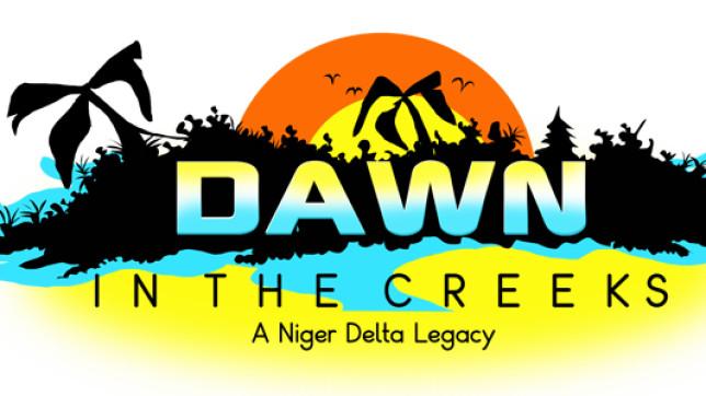 Dawn in the Creeks A Niger Delta Legacy - BellaNaija - February2015001