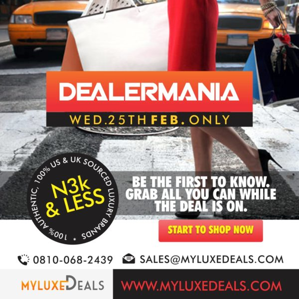 Dealermania