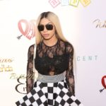 Dencia Foundation For Hope Presents 2015 Charity Event