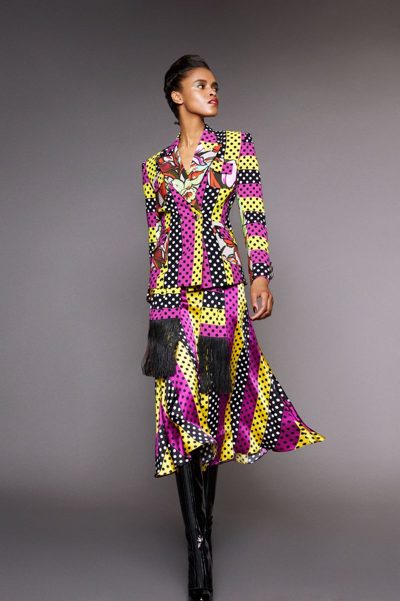 ... 2015 Collection is An Explosion of Prints & Patterns! See the Lookbook African Designs And Patterns