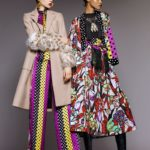 Duro Olowu Fall 2015 Collection Lookbook - Bellanaija - February2015019
