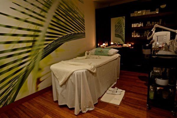 Eko Hotels Unisex Salon & Spa Launch - Bellanaija - February2015009