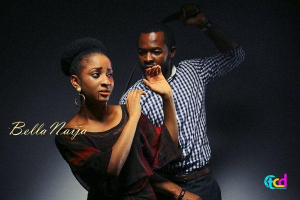 Emmanuel-Ikubese-Project-RAW-February-2015-BellaNaija0002