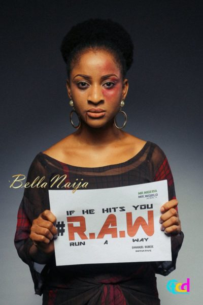 Emmanuel-Ikubese-Project-RAW-February-2015-BellaNaija0003