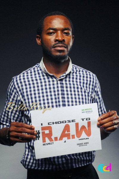 Emmanuel-Ikubese-Project-RAW-February-2015-BellaNaija0004