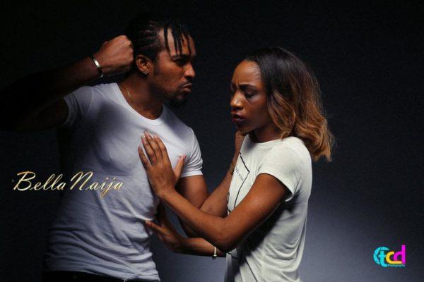 Emmanuel-Ikubese-Project-RAW-February-2015-BellaNaija0005