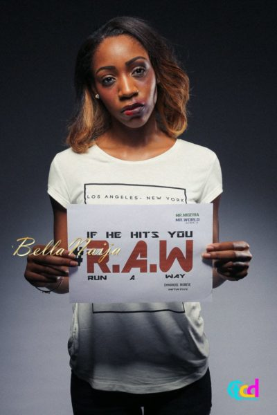 Emmanuel-Ikubese-Project-RAW-February-2015-BellaNaija0006