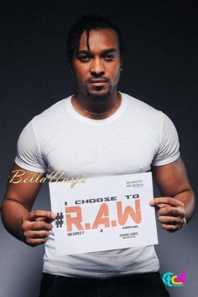 Emmanuel-Ikubese-Project-RAW-February-2015-BellaNaija0007