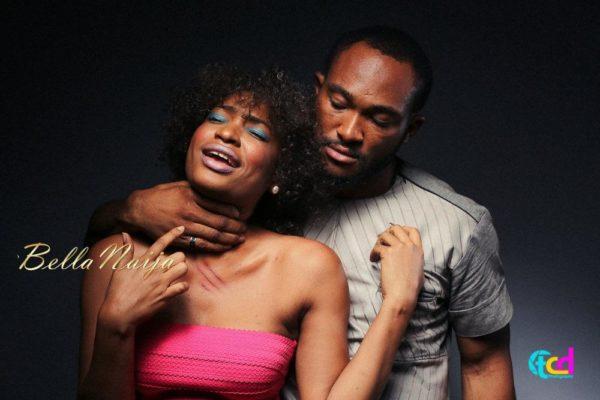 Emmanuel-Ikubese-Project-RAW-February-2015-BellaNaija0008