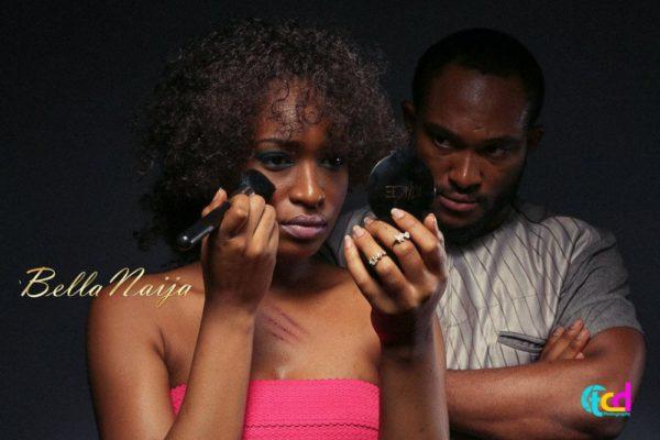 Emmanuel-Ikubese-Project-RAW-February-2015-BellaNaija0009