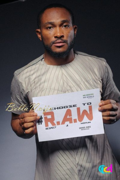 Emmanuel-Ikubese-Project-RAW-February-2015-BellaNaija0010