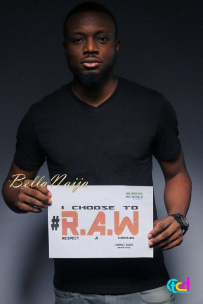 Emmanuel-Ikubese-Project-RAW-February-2015-BellaNaija0015