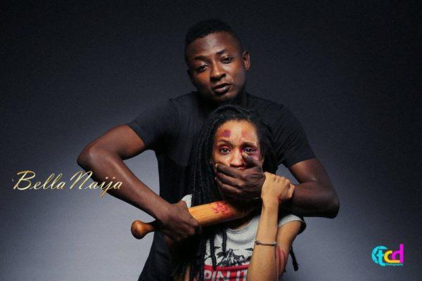 Emmanuel-Ikubese-Project-RAW-February-2015-BellaNaija0018