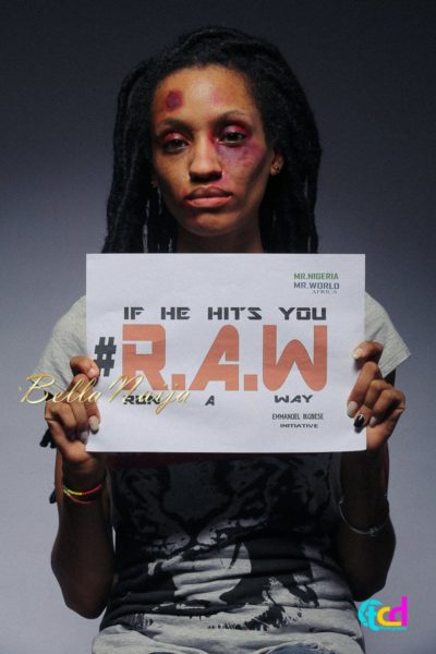 Emmanuel-Ikubese-Project-RAW-February-2015-BellaNaija0019