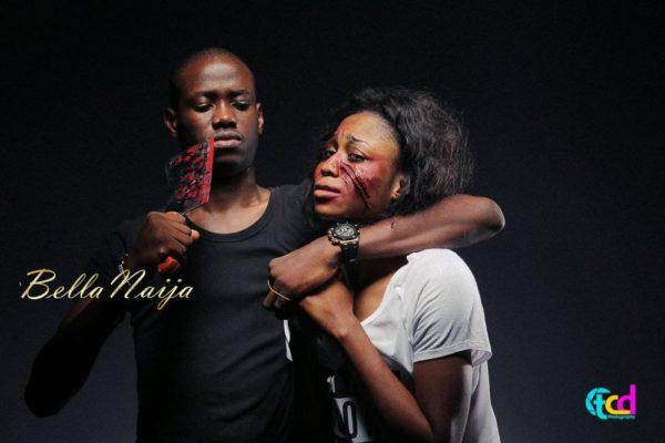 Emmanuel-Ikubese-Project-RAW-February-2015-BellaNaija0020