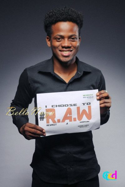 Emmanuel-Ikubese-Project-RAW-February-2015-BellaNaija0023