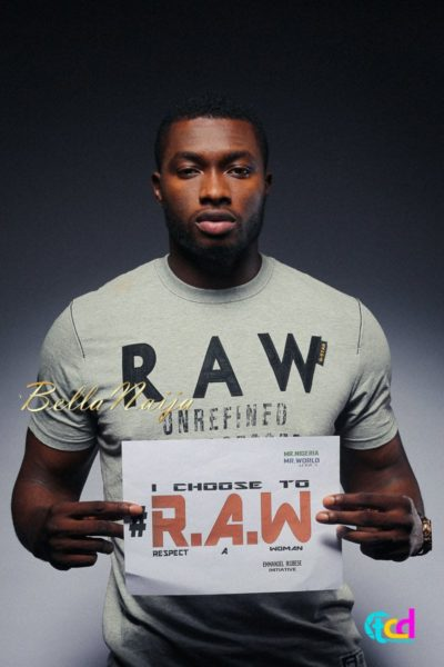 Emmanuel-Ikubese-Project-RAW-February-2015-BellaNaija0024