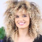 EskimoHair Afro Hair Tutorial - BellaNaija - February 2015003