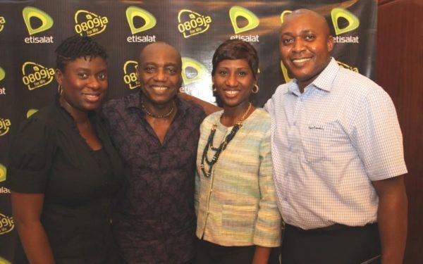 Etisalat Nigerian Idol Season 5 Premiere - Bellanaija - February2015004
