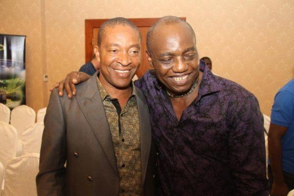 Etisalat Nigerian Idol Season 5 Premiere - Bellanaija - February2015007