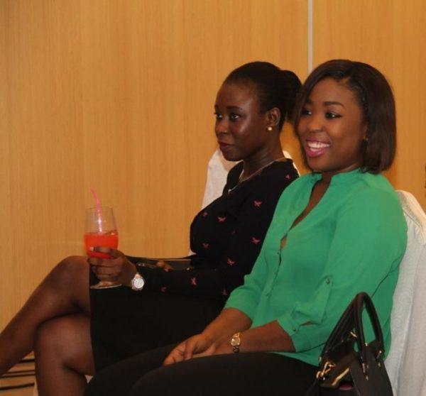 Etisalat Nigerian Idol Season 5 Premiere - Bellanaija - February2015010