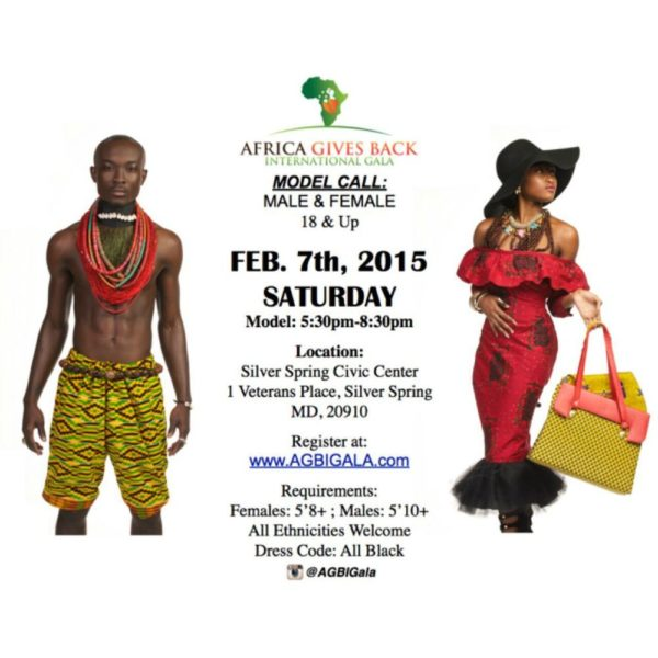 Events-This-Weekend-February-2015-BellaNaija (10)