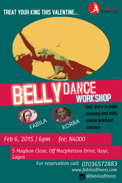 Events-This-Weekend-February-2015-BellaNaija (9)