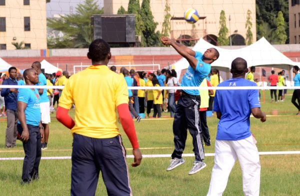 FCMB Family Fitness Day powered by Eden Lifestyle - Bellanaija - February2015001