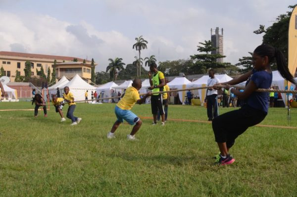 FCMB Family Fitness Day powered by Eden Lifestyle - Bellanaija - February2015017