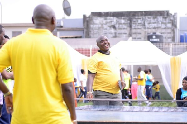 FCMB Family Fitness Day powered by Eden Lifestyle - Bellanaija - February2015025